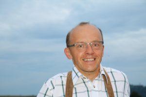 josef-reithmayr
