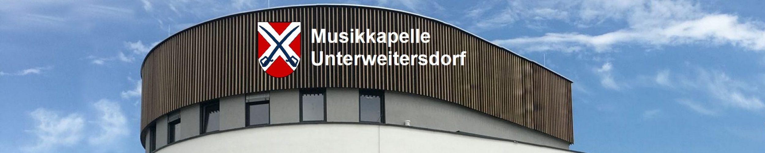 Musikverein Unterweitersdorf